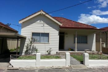 54 Shelley St, Campsie, NSW 2194