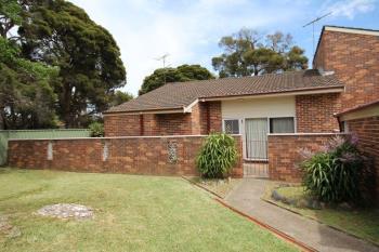 1/30 Vega St, Revesby, NSW 2212