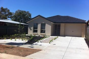 3 Combine Ave, Salisbury North, SA 5108
