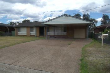 20 Mavis St, Cessnock, NSW 2325