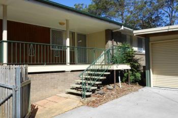 14a Vacy St, Eagleby, QLD 4207