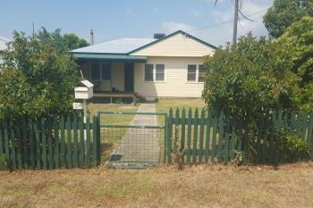 24 Riverview St, Tamworth, NSW 2340