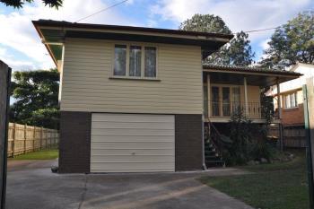 10 Cabanda St, Wynnum West, QLD 4178