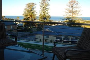 5a Dudgeon St, Kiama, NSW 2533