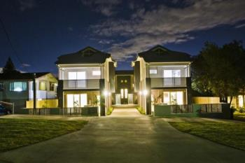 8/38 Channel St, Cleveland, QLD 4163