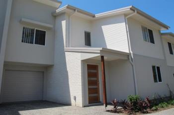 3/13 Victor St, Birkdale, QLD 4159