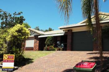 2 Horton Pl, Wellington Point, QLD 4160