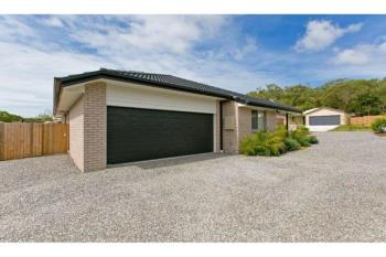 1/31 Riley Peter Pl, Cleveland, QLD 4163