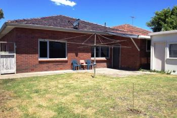 73 Gibbes St, Rockdale, NSW 2216