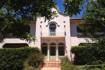 3/5 Oliver Rd, Roseville, NSW 2069