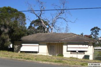 99 Oliphant St, Mount Pritchard, NSW 2170