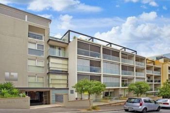 Unit 32/5-13 Larkin St, Camperdown, NSW 2050