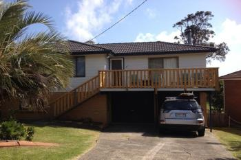 47 Headland Dr, Gerroa, NSW 2534