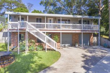 15A Michael Cres, Kiama Downs, NSW 2533