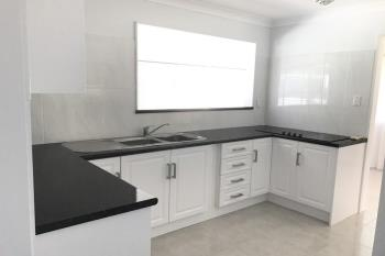 9 Ledbury St, Aspley, QLD 4034