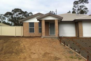 1&2/149 Mcmahon Way, Singleton, NSW 2330