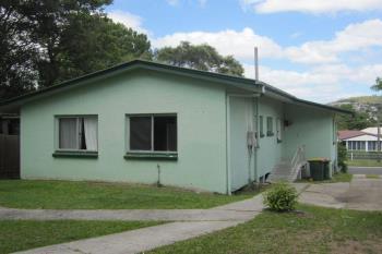 36 Wemvern St, Mount Gravatt, QLD 4122