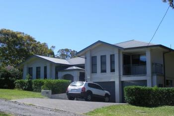 4 Quarry St, South West Rocks, NSW 2431