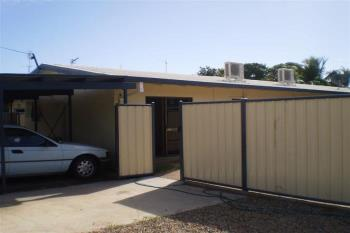Unit 1/20 Marshall St, Bowen, QLD 4805