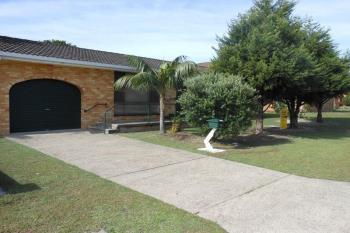 76 Minamurra Dr, Harrington, NSW 2427