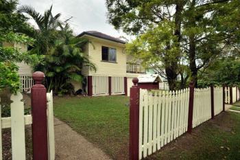 12 Narela St, Cannon Hill, QLD 4170