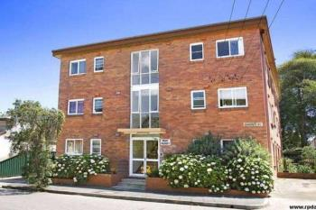Unit 12/49-51 Camden St, Newtown, NSW 2042