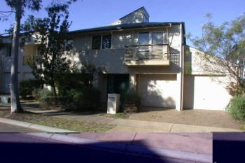 13 Pearce Ave, Newington, NSW 2127