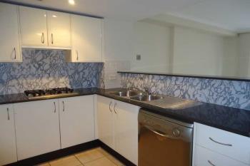 7-9 Churchill Ave, Strathfield, NSW 2135