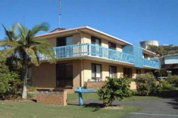 2/58 Peregian Esp, Peregian Beach, QLD 4573