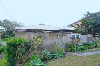 19 Auld St, Terrigal, NSW 2260