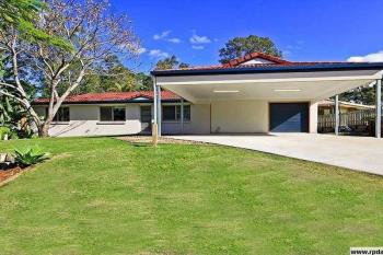2 Salomon Ct, Beenleigh, QLD 4207