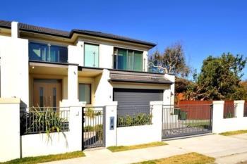 19 Dwyer Ave, Little Bay, NSW 2036
