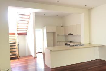 36A Oxford St, Paddington, NSW 2021