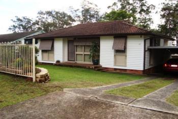 22 Belgenny Ave, Camden, NSW 2570