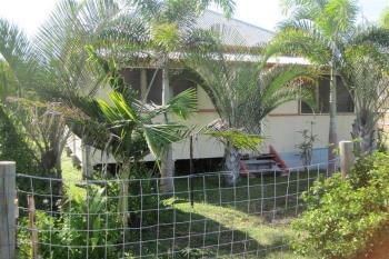 36 Poole St, Bowen, QLD 4805