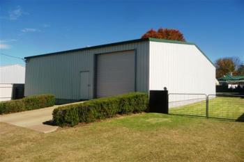 14 Healeys Lane, Glen Innes, NSW 2370