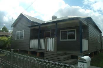 76 Wollombi Rd, Cessnock, NSW 2325