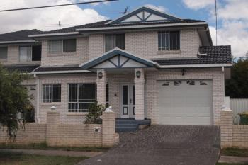 57d/1 Boronia St, South Wentworthville, NSW 2145