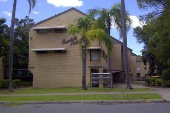 2/7 Lather St, Southport, QLD 4215