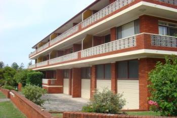 3/20-22 Boronia St, Dee Why, NSW 2099