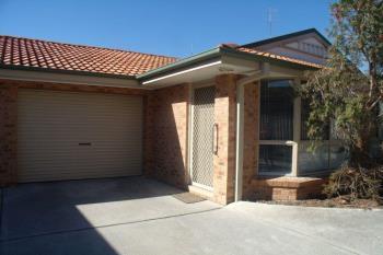 1/74a Congewai St, Aberdare, NSW 2325