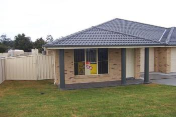 1/28 Wattle Ponds Rd, Singleton, NSW 2330