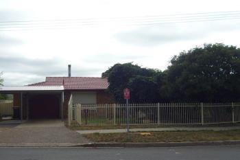 2 Progress St, Goulburn, NSW 2580