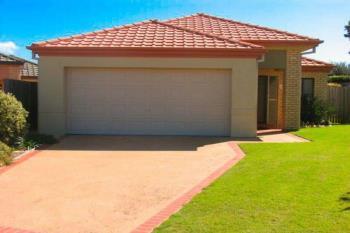 33 Oceania Ct, Yamba, NSW 2464