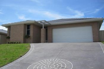 14a Jory Cres, Raworth, NSW 2321
