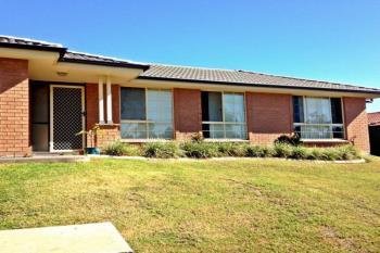 47 Bimbadeen Dr, Muswellbrook, NSW 2333
