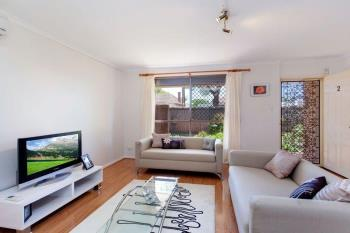 2/10 Brooke St, Broadview, SA 5083
