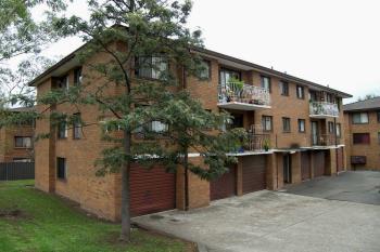 9/36 Luxford Rd, Mount Druitt, NSW 2770