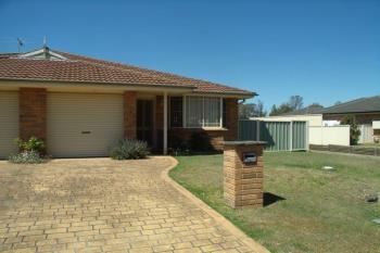1/16 Links Ave, Cessnock, NSW 2325