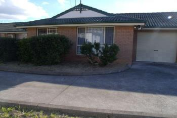 2/46b Anzac Ave, Cessnock, NSW 2325